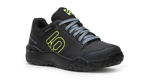 Five Ten Sam Hill 3 - Chaussures - noir